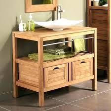 rangement coulissant meuble cuisine meuble cuisine rangement cuisine cuisine with rangement coulissant