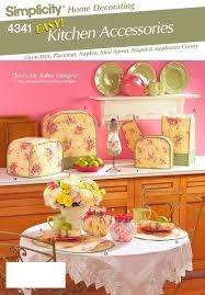 John Lewis Kitchen Furniture Accessories John Lewis Kitchen Accessories Simplicity Tea Cozy