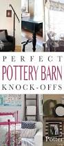 Pottery Barn Benchwright Collection by 275 Best Pottery Barn Hacks Images On Pinterest Pottery Barn