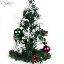 image collection new home christmas ornament all can download