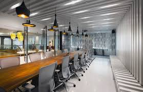 Creative Design Interiors by Meeting Table Creative Design Write Teens
