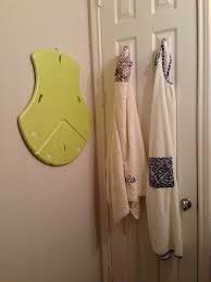 bathroom towel hook ideas unique towel hooks with deer shaped towel hook ideas for