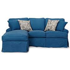 Sleeper Sofa Slip Cover Rowe Furniture Roll Arm Sofa Slip Cover