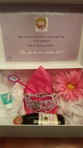 best flower girl gifts will you be my flower girl gift ideas designs agency