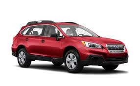 2017 subaru outback 2 5i limited red 2016 subaru outback vs 2016 volvo v60 cross country