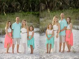 destin photographers carney family destin florida july 14 2017 sunset images