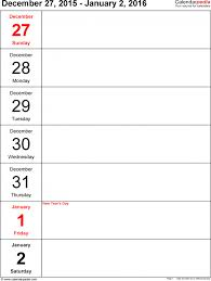 schedule calendar template printable large excel mo saneme