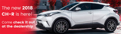 lexus used car sale canada aurora toyota new and used car dealership serving the best