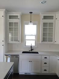 Kitchen Design Must Haves by Refacing Kitchen Cabinets Before And After U2014 Desjar Interior