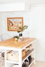 best 25 toronto rentals ideas on pinterest office space design