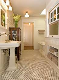 Bathroom Floor Tile by Be All About Grout Grout Bath And House