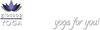 sample page u2013 glossop yoga