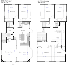 house layout design india plan and designs indian style wikipedia