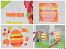 Preschool Wall Decoration Ideas by Easter Craft Decoration Ideas Android Apps On Google Play