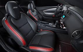 2010 camaro interior 2010 chevrolet camaro flash concept interior wallpaper hd