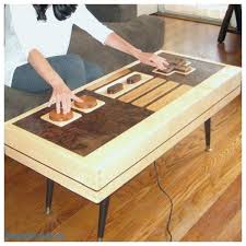 coffee table game console coffee table game console console table lazada oxsight co