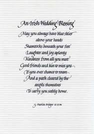 blessings for weddings marriage blessings poems
