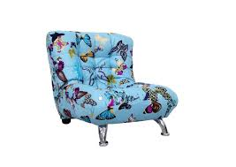 kids sofas are available reach us kids furniture world
