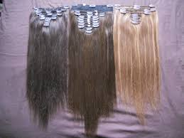 viola hair extensions samanth19 foxylocks headkandy and halo hair extensions