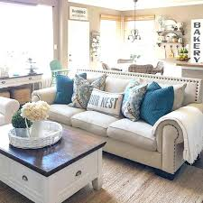 Best Comfy Chair Design Ideas Glamorous Chair Designs For Living Room And White New Chairs The