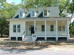 allison ramsey house plans st helena ii allisonramseyarchitects