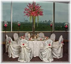 linen rentals san antonio spectacular event rentals planning san antonio tx weddingwire