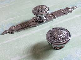 Best Cabinet Handles And Knobs Images On Pinterest Cabinet - Kitchen cabinet hardware suppliers