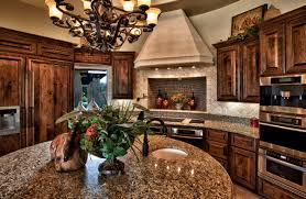 ranch home interiors feng shui kitchens and bathrooms san antonio furniture
