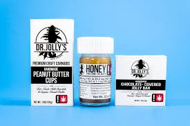 ordering edibles online edibles dr jolly s