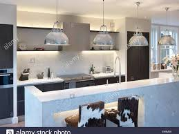 kitchen modern kitchen pendant lights and 3 modern kitchen