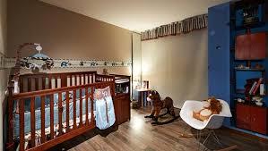 quand préparer la chambre de bébé chambre de bébé commodes lits déco armoire pour bébé