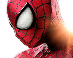 hd amazing spider man action adventure fantasy comics movie
