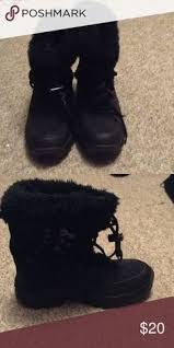 Are Logger Boots Comfortable Chippewa Logger Boots Men U0027s Size 7 5 Women U0027s 9 Like New Full Tread