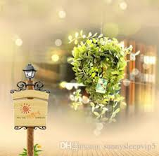 wedding backdrop online l wedding backdrop online l wedding backdrop for sale