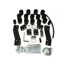 lift kit for 2000 dodge dakota dodge dakota 3 lift kit 2000 2002 by performance accessories