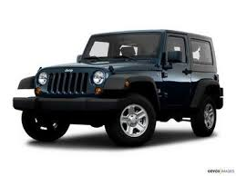 slammed jeep wrangler 2008 jeep wrangler warning reviews top 10 problems you must know
