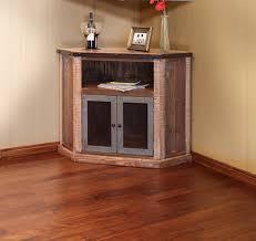 antique corner tv cabinet amazing amish economy corner tv stand corner tv stands prepare