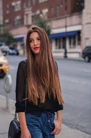 20 charming short asian hairstyles for 2018 long wavy hair wavy
