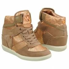 michael kors womens boots sale 55 best michael kors images on shoes high top