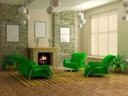 home interior design photo gallery get idea of home décor from interior design photos homedee com