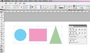 indesign tutorials for beginners cs6 back to school special 30 simple adobe indesign tutorials
