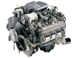 11 diesel myths busted diesel power magazine