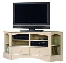 unbranded country entertainment units u0026 tv stands ebay