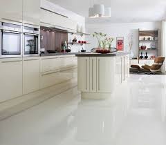 white kitchen floor ideas polished white floor tile 24 92 m or idea kitchen