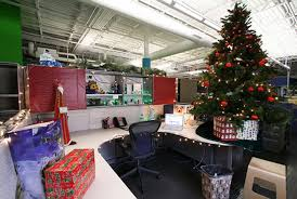 corner decoration ideas for christmas work 48679 news and events