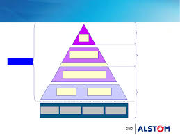 5 alstom 1 documents