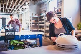crafts u0026 fine arts asheville nc u0027s official travel site