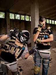Call Duty Black Ops Halloween Costumes Modern Warfare Dallas Vintage Costume Shop Download Wallpaper