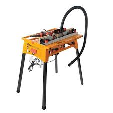 Fine Woodworking Router Table Reviews by Best 25 Triton Router Ideas On Pinterest Triton Router Table