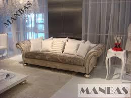 Corner Sofa Velvet Aliexpress Com Buy Linen Fabric Sofa Set Home Furniture Couch
